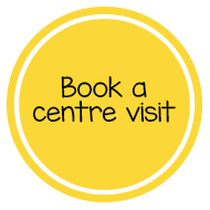 First Class Education and Care_How to Enrol Your Child_Book A Centre Visit