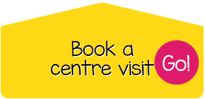Amazing Place Preschool_Book A Centre Visit_Go