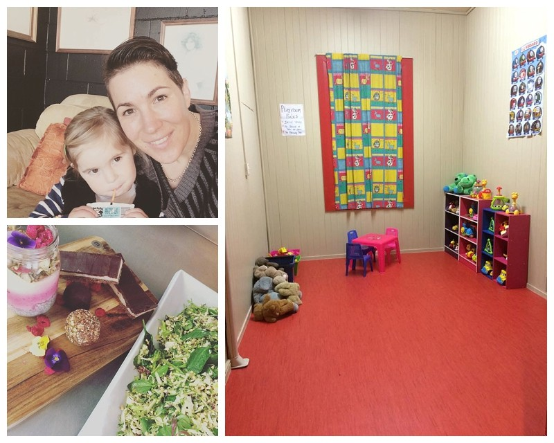Child-Friendly Cafes in Tauranga | Recommended by Parents